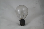 Incandescent Lamp by Weston Electrical Instrument Company