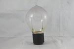 Great Mogul Incandescent Lamp by Weston Electrical Instrument Company