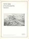 Newark Engineering Notes, Volume 3, No. 3, March, 1940