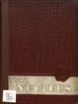 Nucleus 1941
