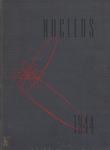 Nucleus 1944