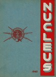 The Nucleus, Presented by the Class of May, 1945