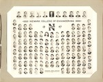 NCE 1947 Class Composite