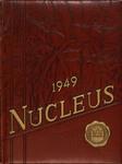Nucleus 1949