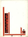 Nucleus 1970