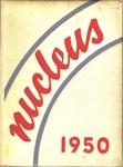 Nucleus 1950