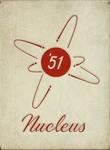 Nucleus 1951