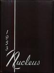 Nucleus 1953