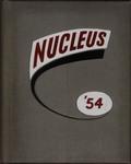 Nucleus 1954