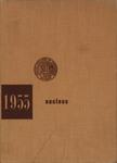 Nucleus 1955