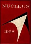 Nucleus 1958