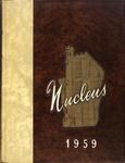 Nucleus 1959