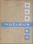 Nucleus 1960