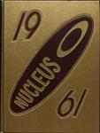 Nucleus 1961