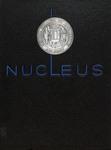 Nucleus 1963