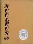 Nucleus 1968