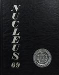 Nucleus 1969