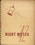 The 1942 Night Watch