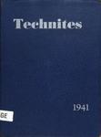 The 1941 Technites