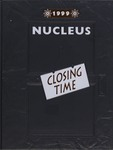 1999 Nucleus: Closing TIme