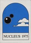 Nucleus 1975