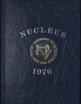 Nucleus 1976
