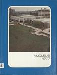 Nucleus 1977