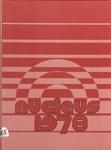 Nucleus 1978